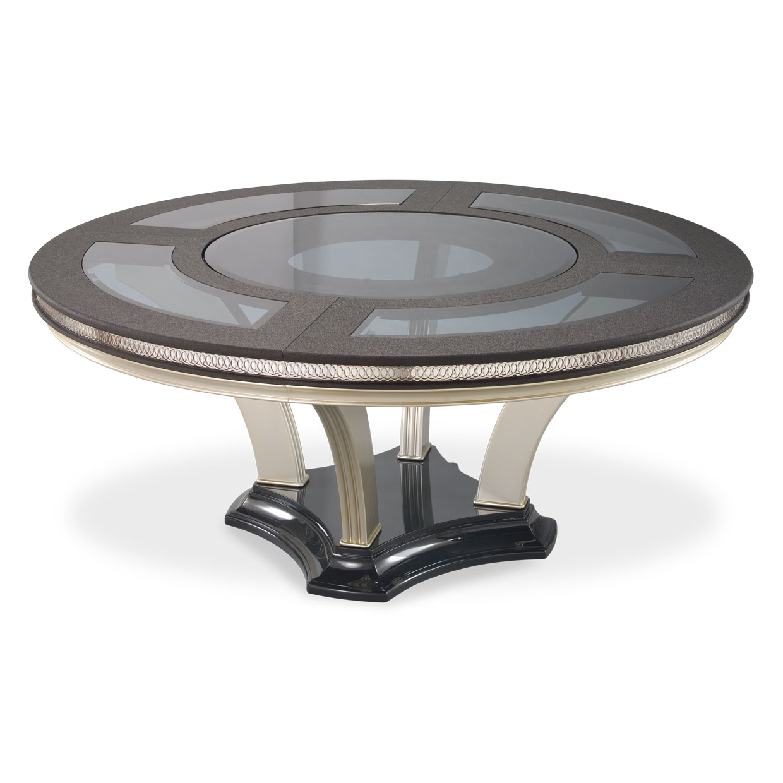 Michael Amini Furniture Designs   Amini.com