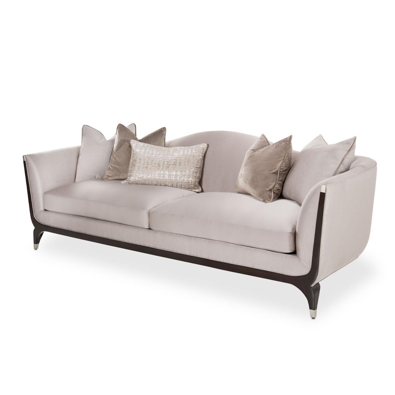 Chesterfield Maison Du Monde sofas – furniture plus