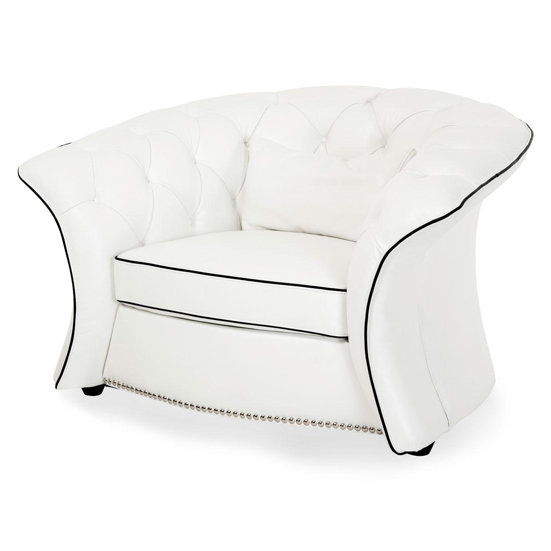 Swell Michael Amini Furniture Designs Amini Com Theyellowbook Wood Chair Design Ideas Theyellowbookinfo