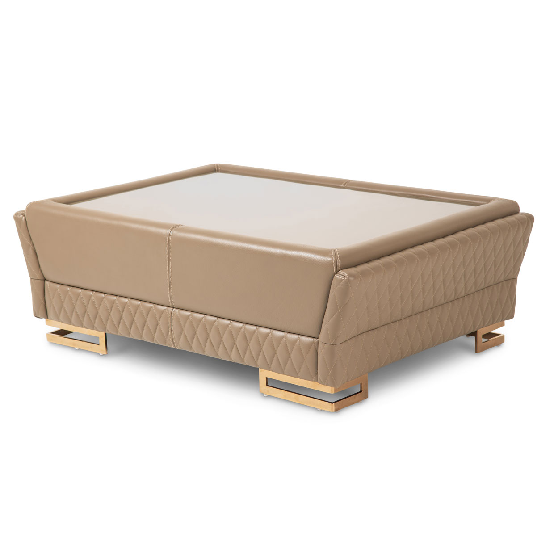 Awesome Michael Amini Furniture Designs Amini Com Theyellowbook Wood Chair Design Ideas Theyellowbookinfo