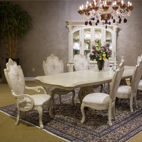 Good Michael Amini Furniture Designs | Amini.com
