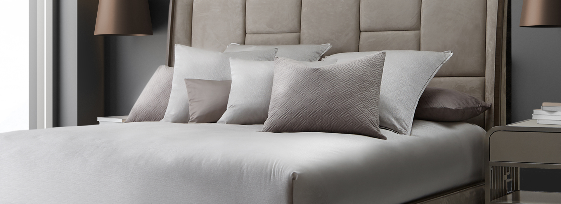 796bb8d54669 41+ Luxembourg Luxury Bedding Set Michael Amini Bedding - Michael ...