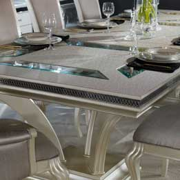 Michael Amini Furniture Designs | Amini.com Part 49
