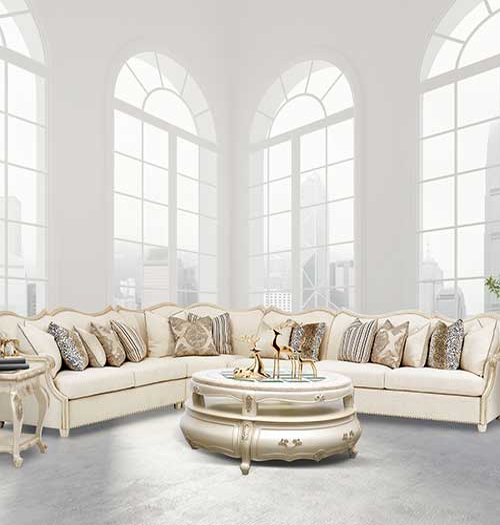 Michael Amini Furniture Designs aminicom