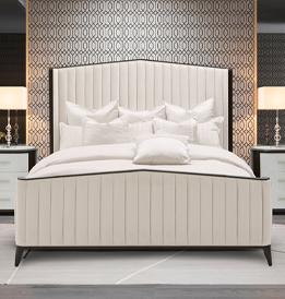 Perfect Michael Amini Furniture Designs | Amini.com